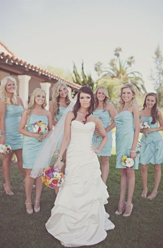 bridesmaid-2.jpg