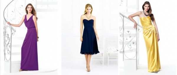 Different-color-Bridesmaid-Dress-1024x437.jpg