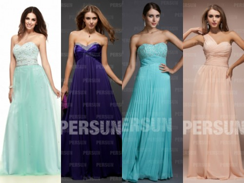 long formal dresses.jpg
