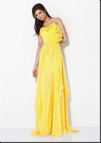 floral-yellow-prom-dress.jpg