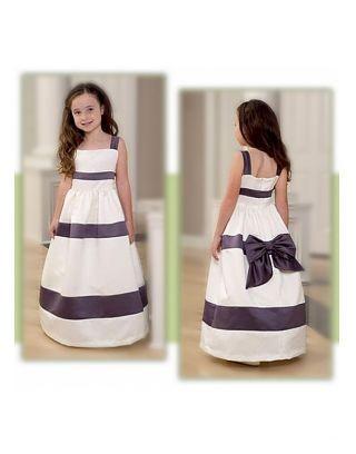 Nelle foto di abbigliamento per bambino da cerimonia che vi ho inserito in  questa categoria f66e7e88555